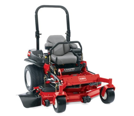 toro commercial zero turn mowers. Black Bedroom Furniture Sets. Home Design Ideas